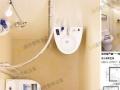 常德整体浴室厂家,鑫铃全国十大品牌