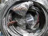 供应华为 中继电缆传输中继线缆