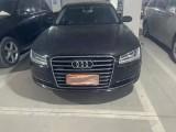 喀什全國正規抵押車買賣
