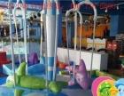 室内儿童乐园加盟要选择佳贝爱儿童乐园设备厂家
