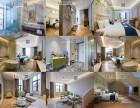 广西南宁建筑摄影 景观摄影 样板房 酒店餐厅空间家具摄影