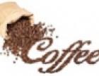 祯达咖啡加盟