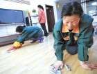 广州物业楼梯过道保洁搞卫生,承包收拾清除小区房屋楼梯桶内垃圾