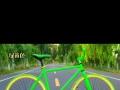单车联盟,自行车 直销 张江家乐福
