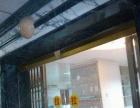 江南星光大道 写字楼 国际经贸大厦 真实图片