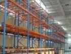 上海苏州回收厂房货架二手货架