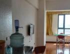 万达写字楼宜住宜商的小公寓优价出租
