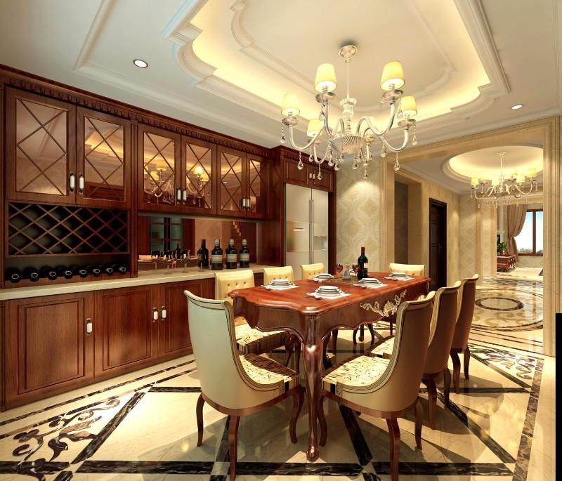 长沙公司聚会客户答谢会高端年会谢师宴派对主题别墅