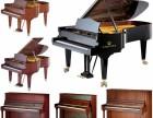 珠海高级调律师 调音师 钢琴维修保养