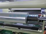 黑色PI固化膜阻燃热熔pi胶膜新能源动力电池用隔热气凝胶包裹