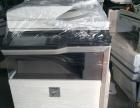 宝山高速激光一体机、复印机、打印机租赁 低至200