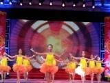 拉丁舞、摩登舞、芭蕾形体、培训考级班