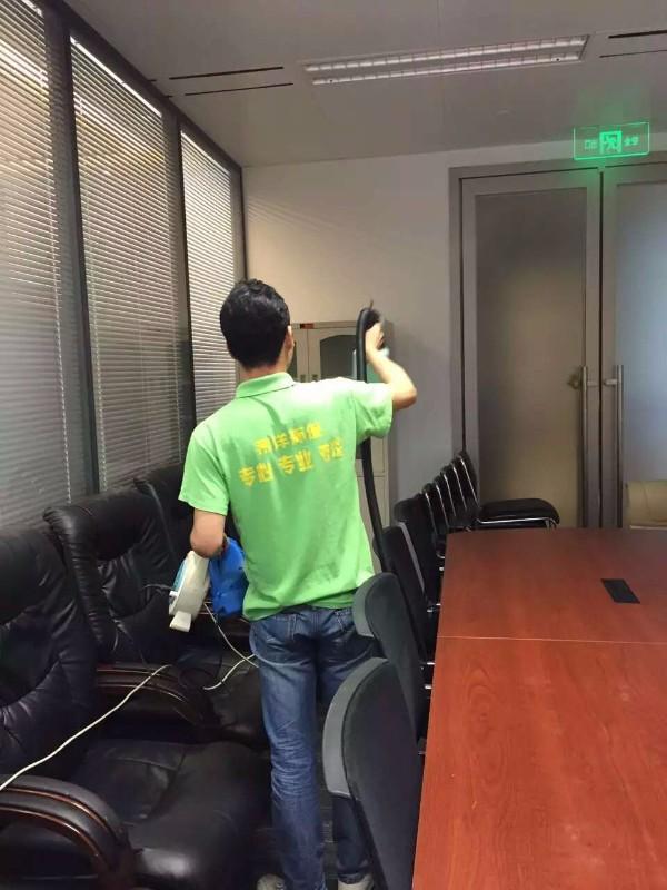 湛江检测甲醛 治理甲醛 去除装修异味 空气净化