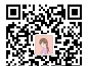 重庆湖北旅游团/重庆火锅/三峡大坝/重庆旅游多少钱