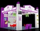 扬州陈列馆设计装修,展览设计搭建,展台设计