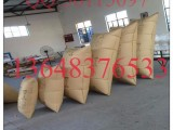长沙集装箱填充气袋货柜填充袋畅销爆款 重庆厂家供应
