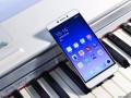 西宁手机分期付款 iPhone手机0首付分期