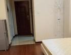 【本周急租房源推荐】万达SOHO精装单身公寓可长租或短租