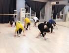 想当舞蹈教练吗想当舞蹈老师吗依灵钢管舞培训