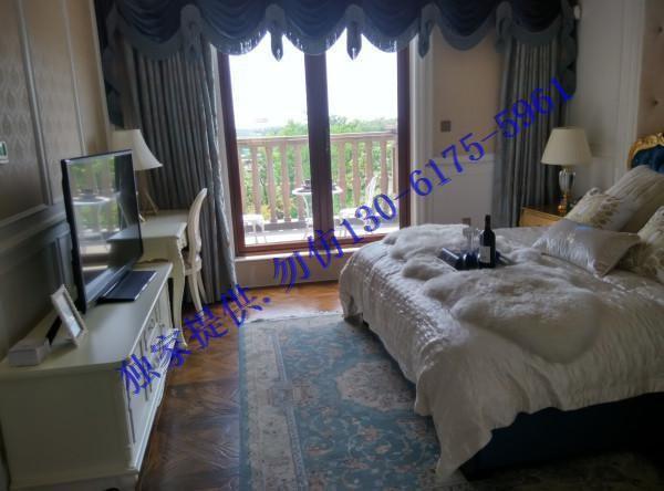 嘉兴别墅急售 4室2厅 246平送双车位 学区地铁房 低总价