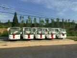 四川本土電動觀光車廠家,自產自銷,集生產 銷售 售后于一體