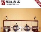 宾馆快捷酒店家具床旅馆标间昆明单双人板式床定做