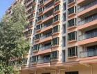 松山湖华为产业园 犀牛坡小产权房 39.8起买大三房松湖豪庭