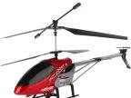 3.5通合金直升飞机 带灯大型无线遥控飞机较热销儿童玩具航空模型
