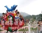 江西省中型游乐设备冲浪旋艇物美价廉