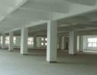 麻阳800平㎡厂房出租售,大车可进出,层高6米