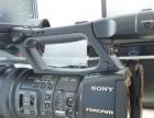 出售索尼摄像机NX3只需8900支持检测 同城面交 诚心出售