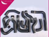 生产橡胶管 输水夹布低压胶管 三元乙丙硅胶软管