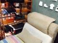 沙发处理成色很新