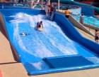 兰州水上冲浪出租租赁模拟冲浪器出租租赁