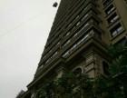 南京蚂蚁搬家公司专业吊装大件家具沙发上楼二十年经验