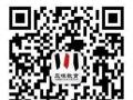 北京三味教育UI设计实战班,4个月等于两年工作经验