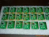 裸片邦定,最小体积2.4G无线模块CC2500TR