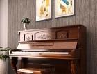 韩国二手钢琴young chang