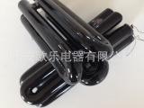 3U紫光灯管/紫外线灯管/紫外线毛管/黑光灯毛管/紫光管/