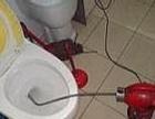 桂林市维修马桶桂林马桶水箱漏水维修桂林马桶盖维修