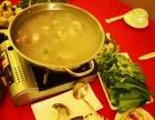 惠州仲恺粤式大盆菜~椰子鸡上门服务