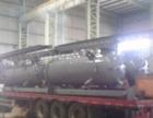 承接西安、新疆全境零担,及全国各地大件、整车普货运