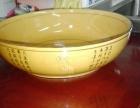 保鲜盒以及陶瓷大碗