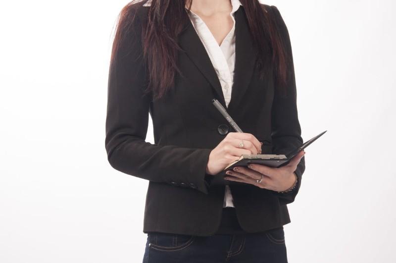 银行的礼仪培训为什么重要?