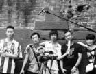 宁波宣传片、广告片、淘宝视频、快手短片拍摄、直播