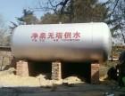 郑州无塔供水净泉牌质量好价格优