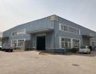 军民产业园区厂房招租5环旁位置好可仓储环评注册