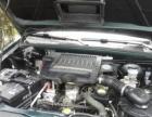 福田萨普2.8柴油皮卡五十铃发动机