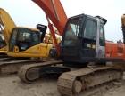 湘西直销,二手挖机日立200-3G原装进口土方质保手续齐全