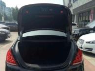 奔驰 迈巴赫S级 2015款 S400 3.0T 自动 四驱致电